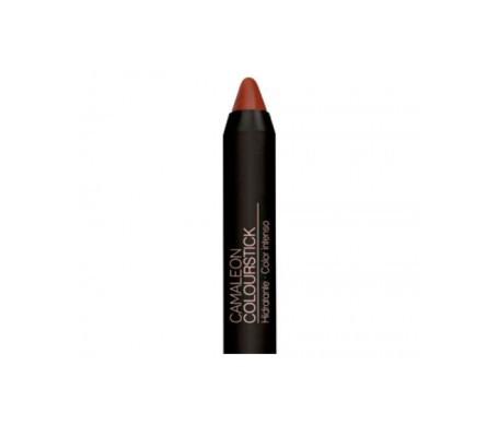 Camaleon barra de labios colourstick nº 7 (terra)  4g