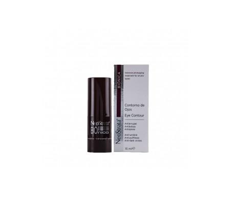 Neostrata Bionica Hidrat Int Serum 30ml+cont Ojos 15ml