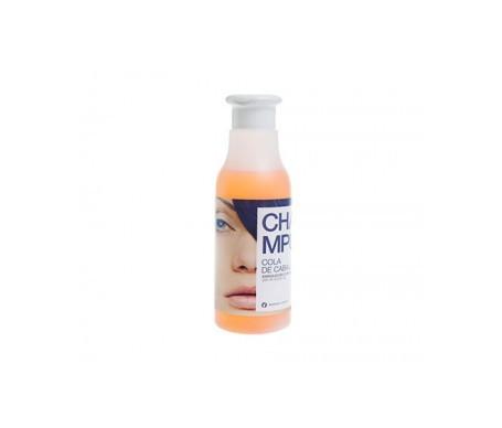 Botanica Nutrients champú cola caballo + Biotina 250ml