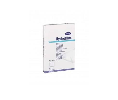 Hydrofilm Aposito Esteril 15x20 Cm 10 Ud