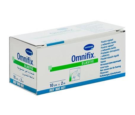 Omnifix Elastic 2mx10cm