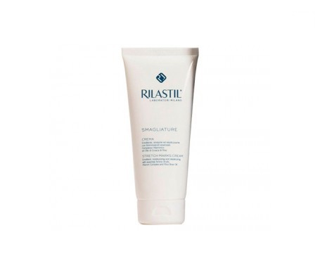 Rilastil Intensive crema anti estrías  75g