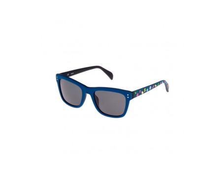 Tous nº829 gafas de sol color azul 1ud