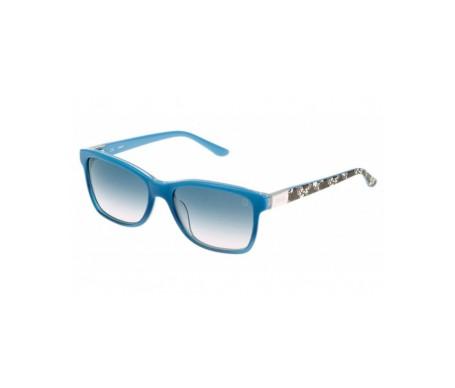 Tous nº841 gafas de sol color azul 1ud