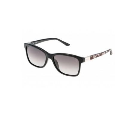 Tous nº841 gafas de sol color negro 1ud