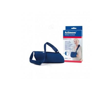 Actimove Mitella Comfort cabestrillo brazo T-M 1ud