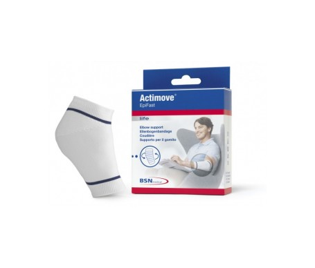Actimove Epifast codera T-S 1ud
