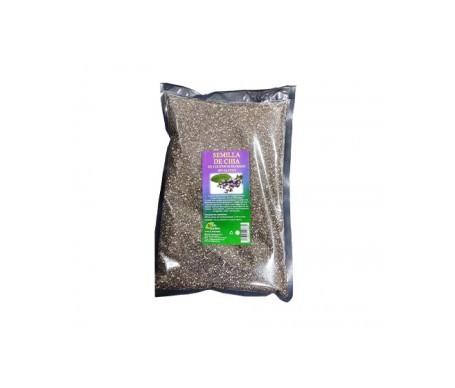 Premium Stevia Chia seed 500g