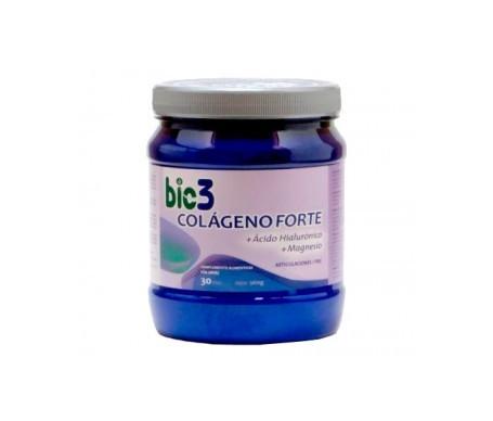 Bie3 Colágeno Forte 360g