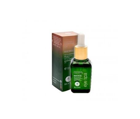 Bl'ane Aromessence Terapia oculare termale con oli essenziali 30ml