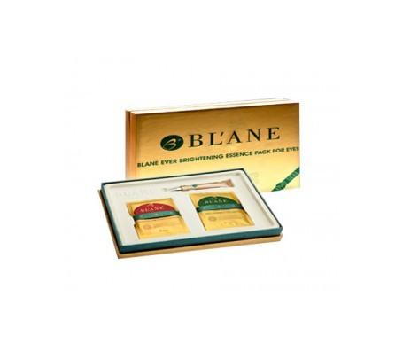 Bl'ane Aromessence Kit nº1 3en1