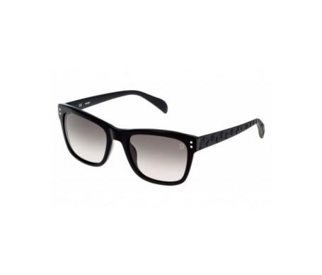 Tous nº829 gafas de sol color negro 1ud