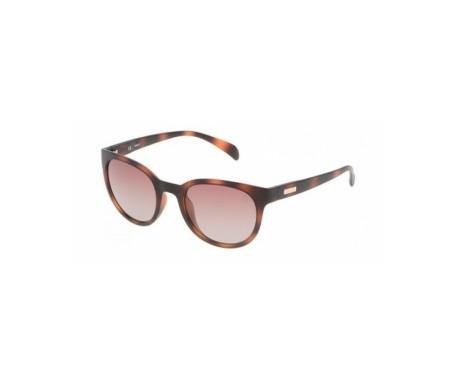 Tous nº913 gafas de sol color marrón habana 1ud