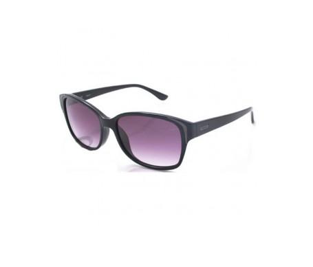 Tous nº785 gafas de sol color negro 1ud