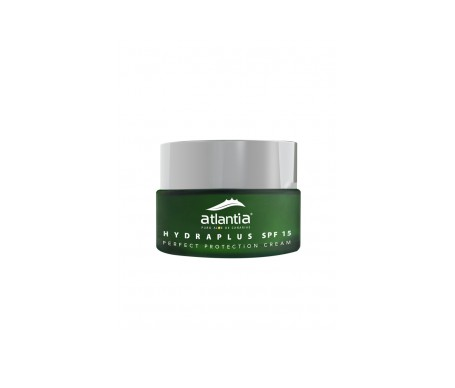 Atlantia Hydraplus Perfect Protection Cream  50 Ml