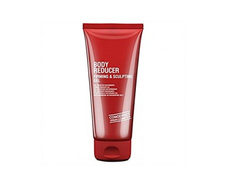 Comodynes CCC Body Reducer gel 200ml