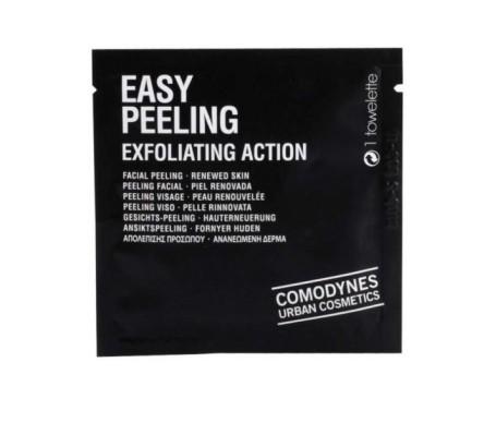 Comodynes CCC Easy Peeling Mono 1ud