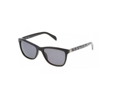 Tous nº906 gafas de sol color negro 1ud