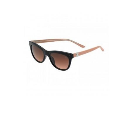 Tous nº787 gafas de sol color negro y crema 1ud