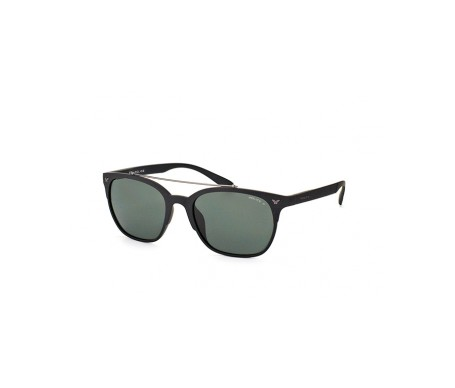 Police gafas modelo 161 color negro 1ud