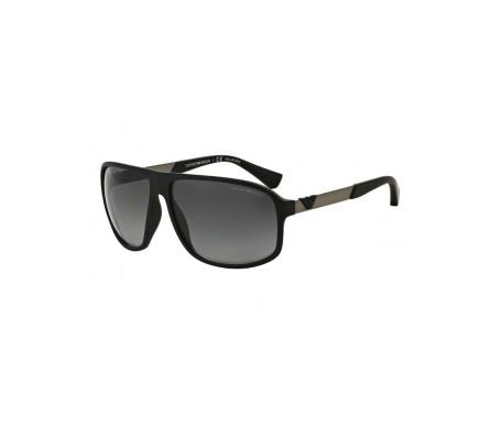 Emporio Armani gafas modelo nº4029 color negro 1ud