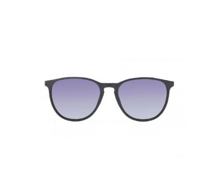 Nordic Vision modelo Denver gafas de sol 1ud
