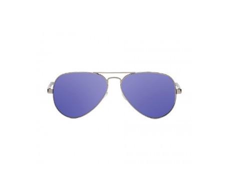 Nordic Vision modelo Miami gafas de sol 1ud