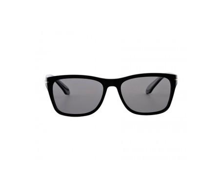 Nordic Vision modelo New York gafas de sol 1ud