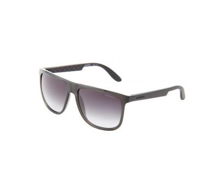 Carrera 5003 color gris y lila