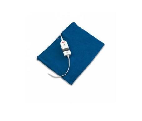 Acofar Confort almohadilla eléctrica 1ud
