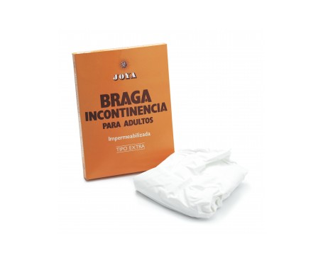 Joya Braga   Adulto T Epeq