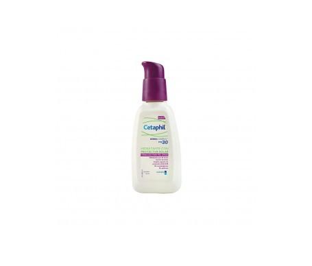 Cetaphil crema hidratante SPF30+ 118ml