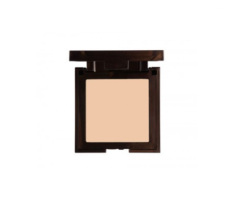 Korres compact wild pink powder WRP2 1pc