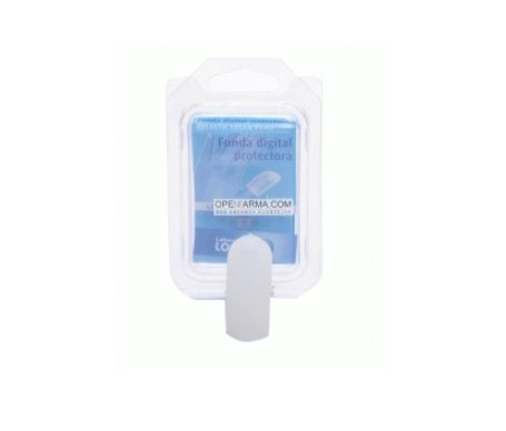 Gelastic Losan protective cover T-M 1ud