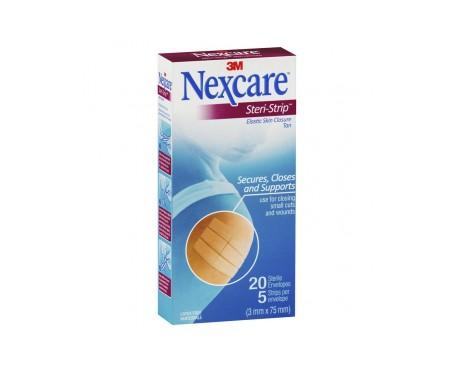 Nexcare Steri Trip