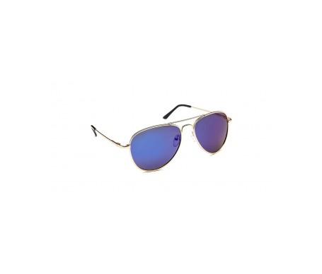 Loring Airjet gafas de sol 1ud