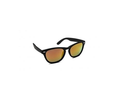 Loring California gafas de sol 1ud