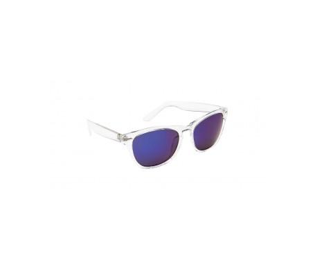 Loring Bali gafas de sol 1ud