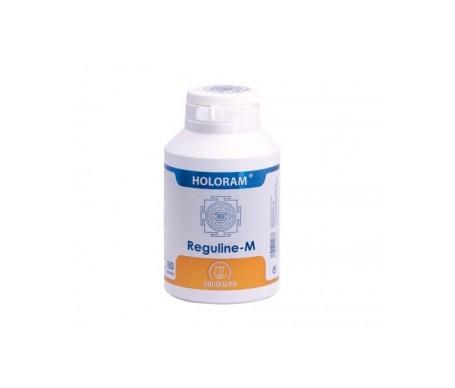 Holoram Reguline-M 180cáps