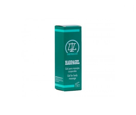 Harpagel 120ml