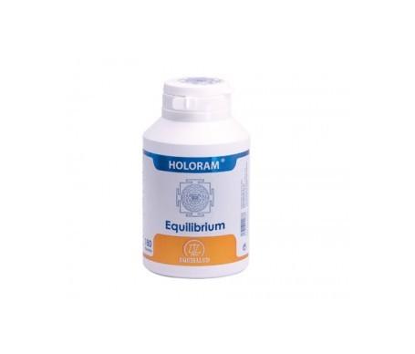 Holoram Equilibrium 180cáps