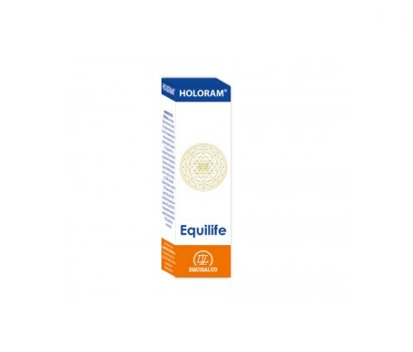 Holoram Equilife 31ml
