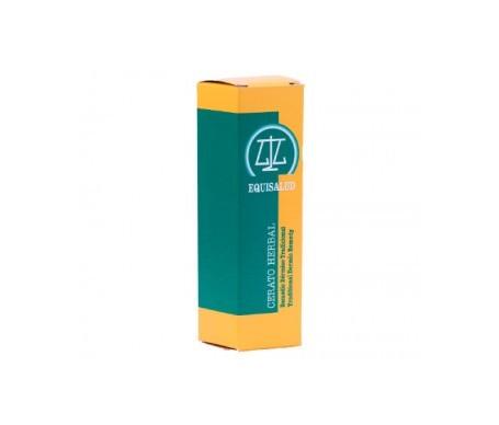 Cerato Herbal 25g