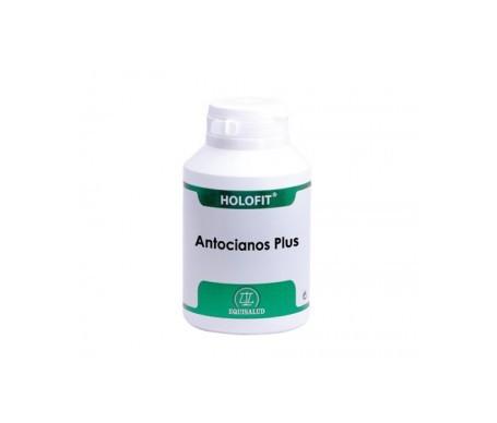 Holofit Antocianos Plus 180cáps