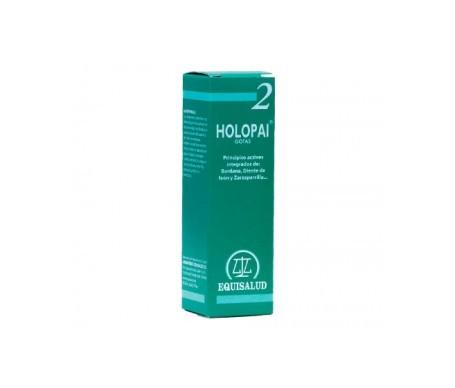 Holopai 2 31ml