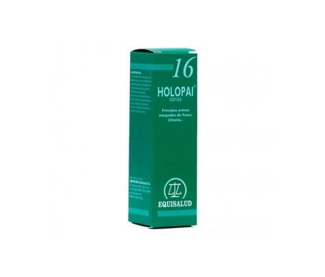 Holopai 16 31ml