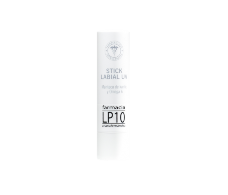 Stick Labial Uv