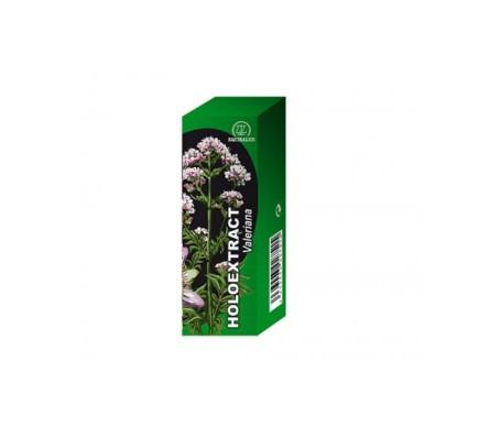 Holoextract Valeriana 50ml