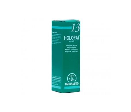Holopai 13 31ml