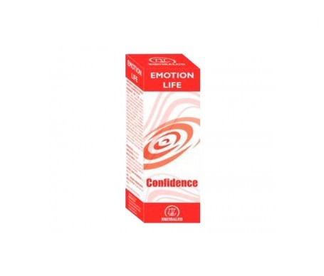 Emotionlife Confidence 50ml